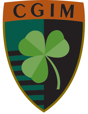 Club de Golf de l'Île de Montréal